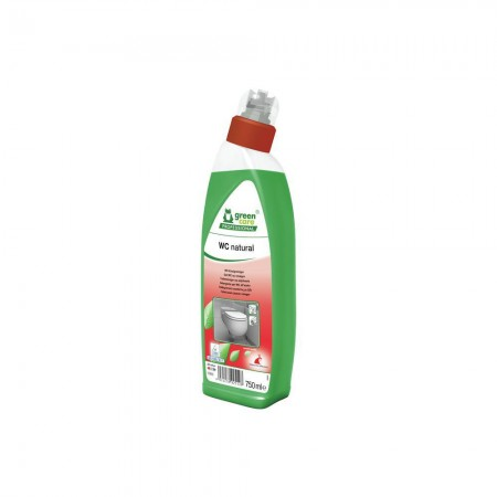 Green Care professional WC Liquid